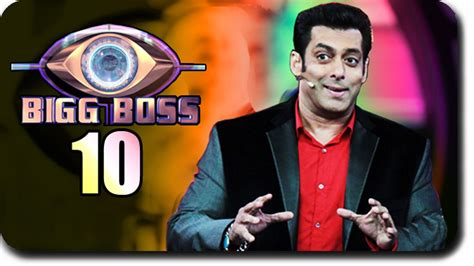colors bigg bigg season 10 29th october 2016 yo