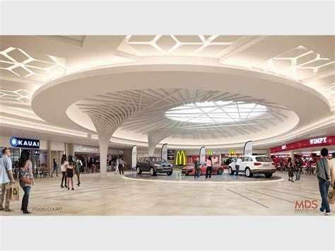 layout of east rand mall east rand mall ushers in new era for shopping boksburg