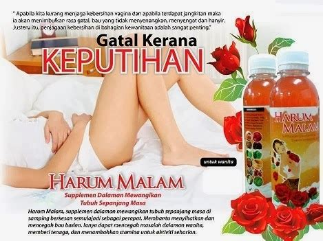 Malam Ertos Murah Original murah2 original beautycare harum malam murah original asli