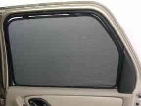 Best Car Window Shades Car Window Shade Galleryhip Com The Hippest Galleries