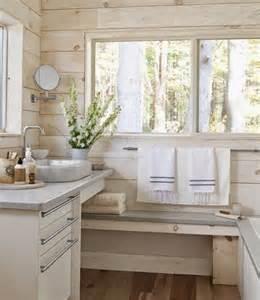 cottage style l interiorismo bilbao itxaso zarandona decoracion estilo