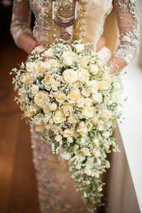 88 best Bouquets. images on Pinterest   Wedding bouquets