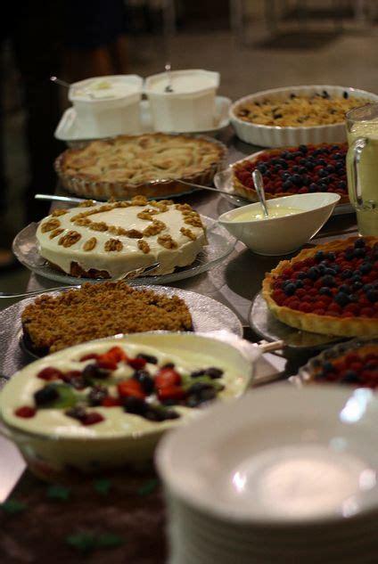 buffet vegan vegan wedding dessert buffet becoming