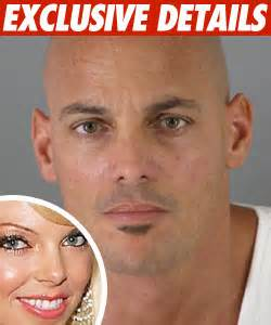 fiore dead fiore s prison boyfriend and ex husband tmz