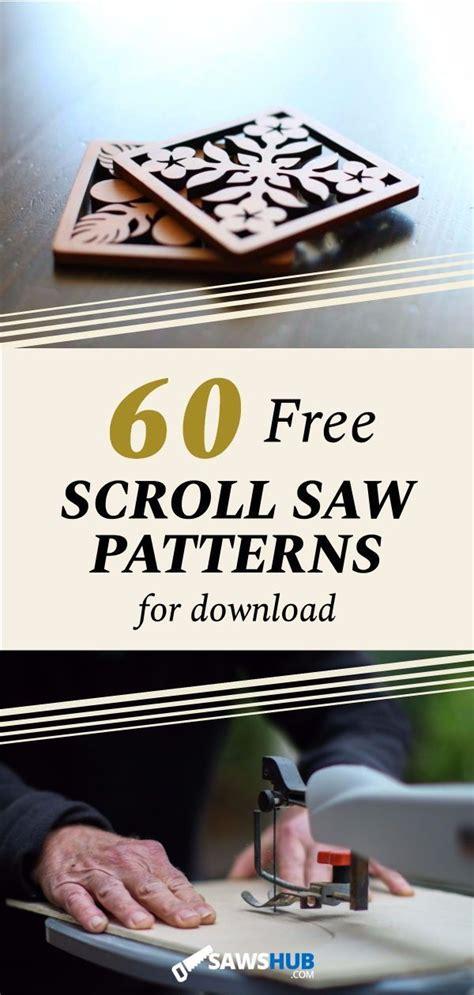 scroll  patterns  print beginneradvanced