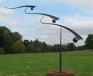 mobile sculpture mobile sculpture kinetic