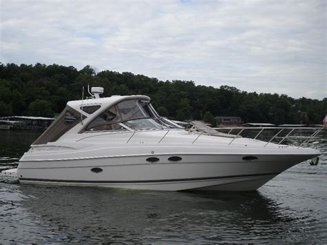 regal boats missouri used power boats regal boats for sale in missouri united