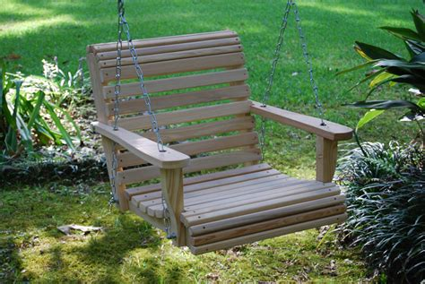 Porch Swing Chairs by Swing Chairs Porch Swings Patio Swings Outdoor Swings