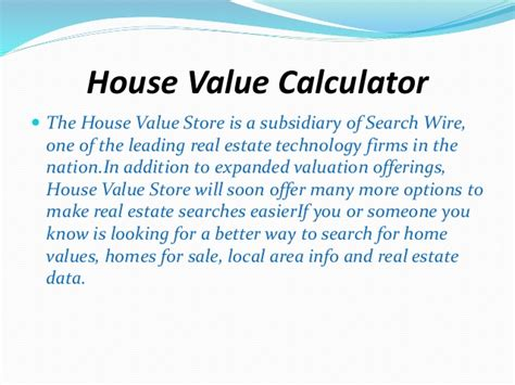 house value calculator home value calculator 2019 2020 car release date