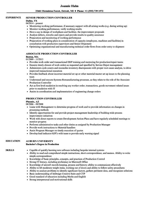 Credit Controller Resume Template Credit Controller Cover Letter 11 Sle Consultant Resume Templates Free Word Excel Pdf Custom
