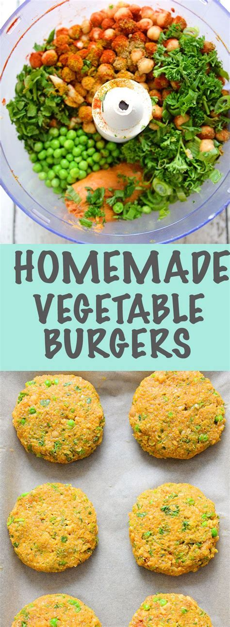 veggie comfort food 17 best ideas about homemade veggie burgers on pinterest