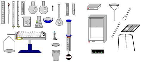 alat laboratorium alat laboratorium alat laboratorium dunia rieta pengenalan alat dan bahan di laboratorium kimia