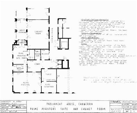 houses of parliament floor plan australian parliament house floor plan house design plans