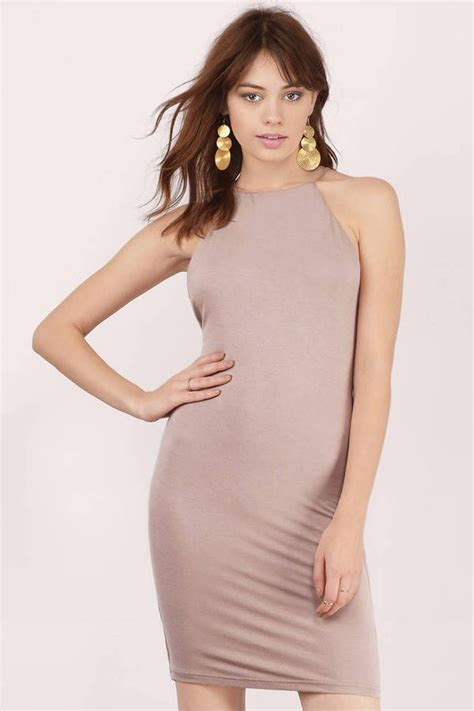 Midi Dress Show Murah Berkualitas 1422 best images about fab dresses on khloe