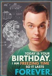 Big Bang Theory Birthday Meme - yahoo image search results for big bang theory birthday