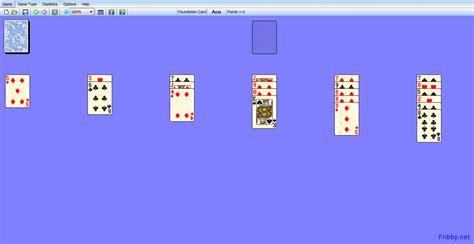 patience testo traduzione patience 200 giochi di carte in 1 fribby net