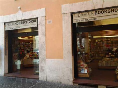 arion librerie libreria arion piazza montecitorio dago fotogallery