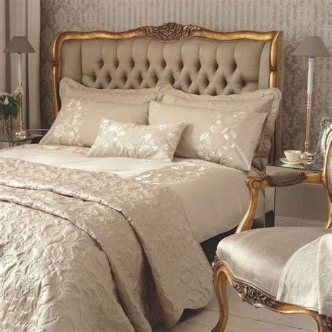 go to bed in french 17 best images about bed spreads on pinterest luxury