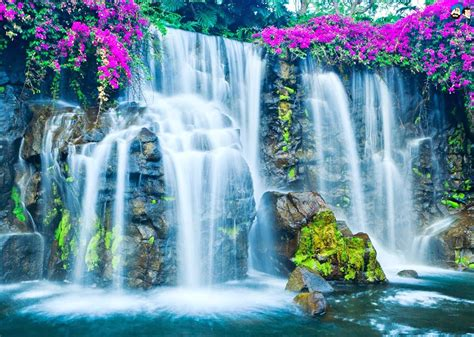 most beautiful waterfalls imgs for gt 10 most beautiful waterfalls in the world