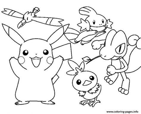 pokemon coloring pages pikachu ex pikachu ex pokemon coloring pages images pokemon images