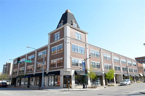 Apartment Search Des Moines The Soho Des Moines Ia Apartment Finder