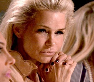 yolanda housewives of beverly hills hairstyle 26 best
