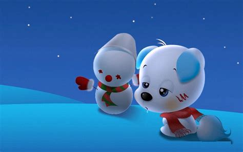 wallpaper for desktop cartoon cute cartoon wallpapers wallpaper cave