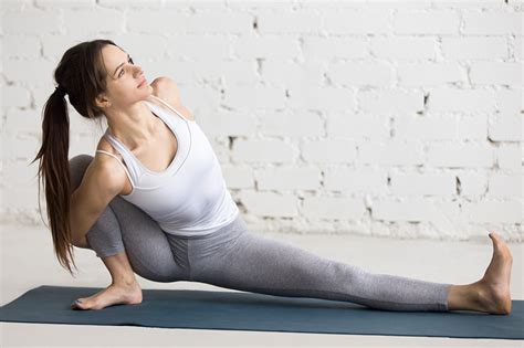legs open spread wallpaper stretch exercise girls sport gymnastics legs