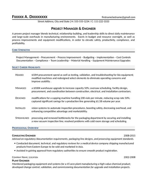 java project lead resume sle 28 images resume sle java