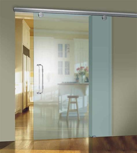 Glass Door Rails Security Doors Security Door Sliding Glass Door
