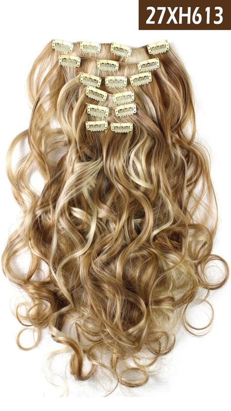 gfabke hair pieces in bsrrel curl 17 best ideas about synthetic hair extensions on pinterest