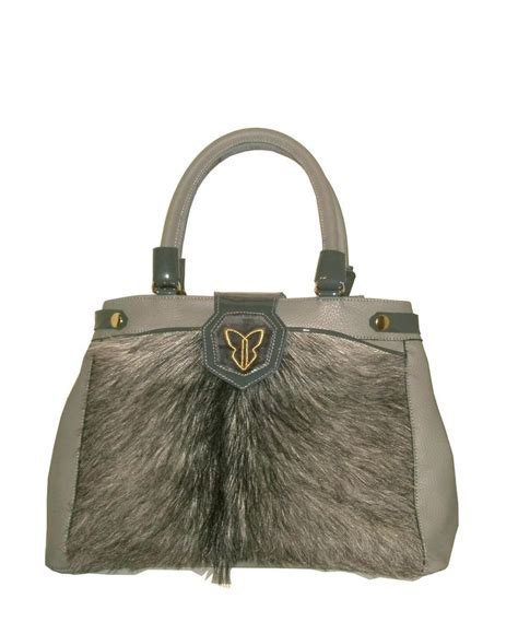 Bradleys Zapato Twist Camel Premium 119 best images about bolsos charol on in italia bags and ps