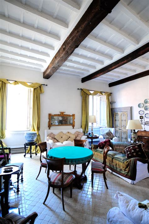 co de fiori apartments co de fiori luxury apartment sleeps up to 4