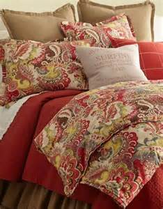 17 best images about country bedding collections on