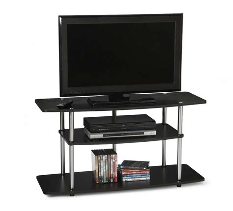 cheap black tv stands 3 discount swivel tv stand with swivel motion and consumer