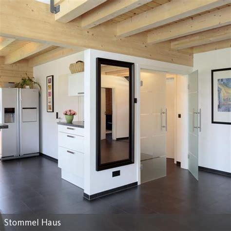 holzbalken für carport holzbalken decke interieur modern m 246 belideen
