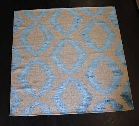 Shaped Area Rugs Square Shaped Area Rugs The Rug Establishment