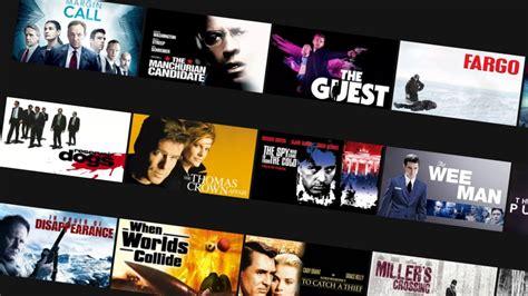 A Place Netflix Release Date Netflix S Original Release Dates And Details Expert Reviews
