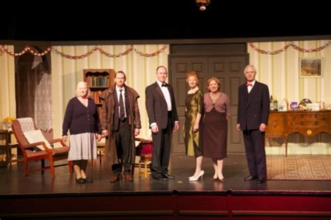 who wrote a doll s house churchill productions news reviews churchill productions