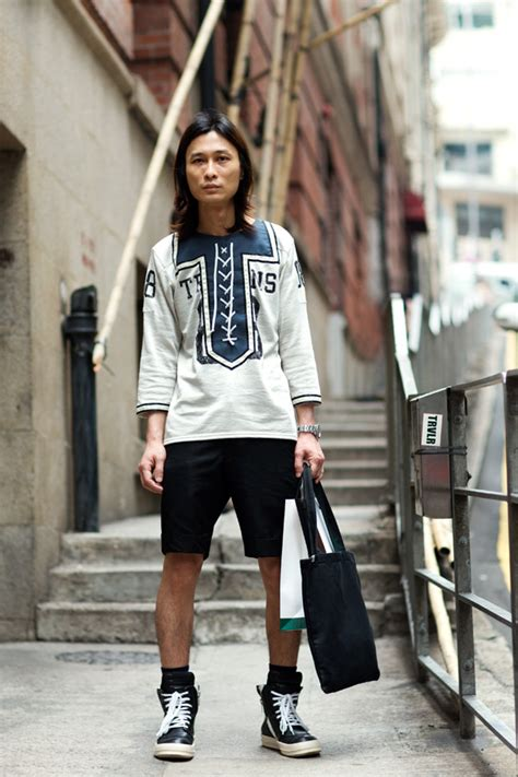 Hoodie Converse Chinays Fashion hong kong style 2014 fashion fuz