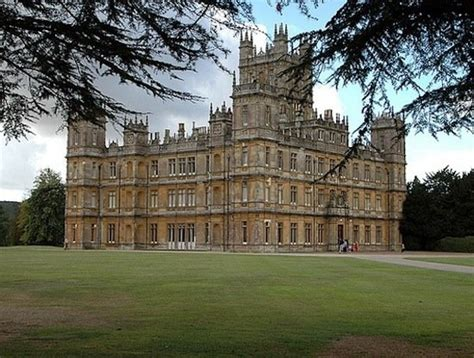 downton abbey house visit the downton abbey house let s go
