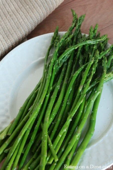 Steamed Vegetable Detox Diet by How To A Fast What To Eat After A Detox