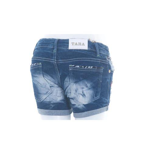 Celana Pant for celana cewek tara