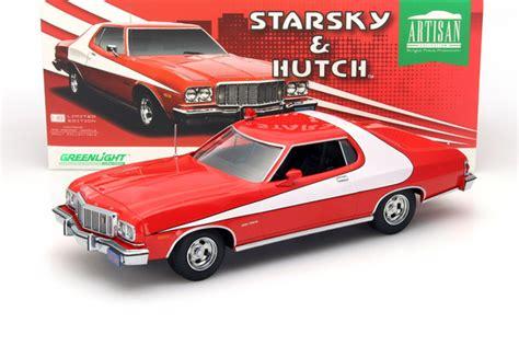 1979 ford gran torino ford gran torino 1976 quot starsky hutch quot tv series 1975