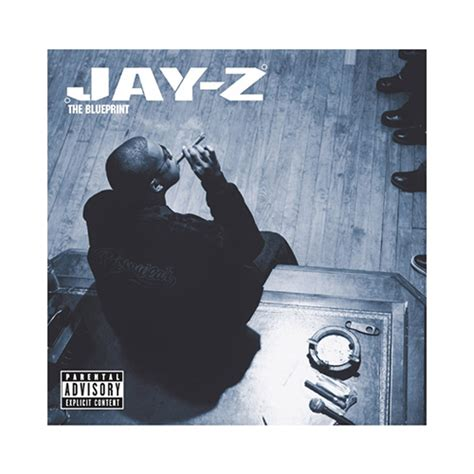 Jay Z Blueprint Mp | jay z blueprint mp jay z the blueprint vinyl lp shop
