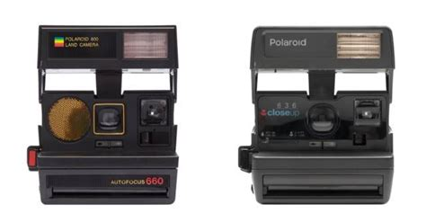 which polaroid to buy 6 polaroid cameras you can still buy and find for