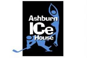 ashburn ice house skating virginia is for lovers