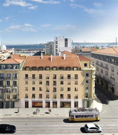 apartamentos lisboa porta da frente christie s pf14951 apartamento t2 lisboa