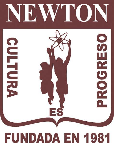 Imagenes Centro Escolar Newton | mensaje del director centro escolar newton