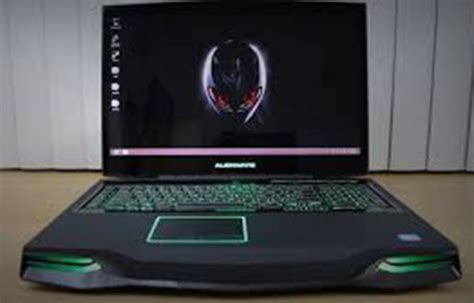 Most Expensive Laptops In The World   Electronic Products